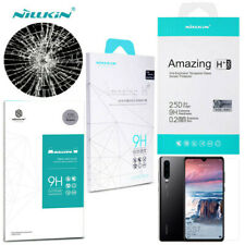 For Huawei P30 Lite P30 NILLKIN Amazing 9H/H+PRO Tempered Glass Screen Protector