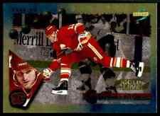 1994-95 Score Gold Line  German Titov #95