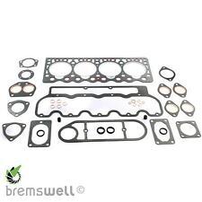 kit Joint De Culasse Joint de culasse HANOMAG d141 D142 BRILLIANT 601