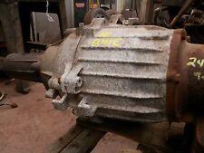 1990-92 CHEVY GMC TRUCK K1500 4x4 350 5.7 ENGINE TRANSFER CASE 241C