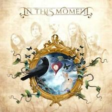 The Dream von In This Moment (2008)