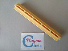 Playmobil 1900 Verbinder T - Verbinder Wohnhaus 5301 Puppenhaus Dollhouse 5300