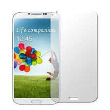 FILM PROTECTION ECRAN POUR SAMSUNG GALAXY ACE 3 HAUTE QUALITE