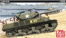 Academy 1/35 Plastic Model Kit U.S.ARMY M10 GMC #13288