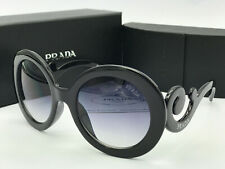 0be8708d68323 SunglassesSPR-27NS-1AB3M1-Polarized2 ¹Prada   ¹ Redondo Preto Cinza Iridium