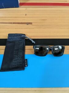 Rudy Project Spinair Sunglasses Black