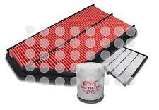 Filter Kit for  HONDA MDX YD1