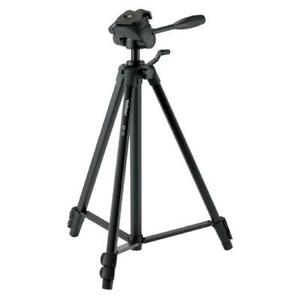 VELBON EF-51 TRIPOD WITH PAN HEAD AND QUICK RELEASE