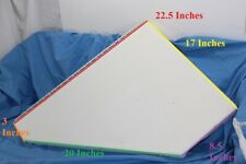 Sea Ray Laguna 24 Starboard Side Deck Door Hatch Cover FAST SHIPPING