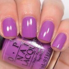 OPI Nail Varnish Polish  i manicure for beads  15ML 125