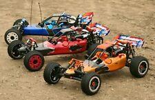 HPI Baja 5b Body  - Rhino Racing Underbody  HPI RACING.