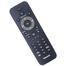 Philips 996510048247 Original-télécommande pour dcm3060/12