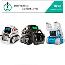 ANKI Vector / Vector Habitat / Overdrive / Cozmo Base Kit, Limited & Collectors