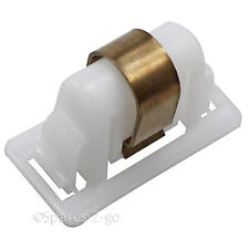 BEKO Genuine Tumble Dryer Door Lock Striker Catch Latch Receiver 2957700100