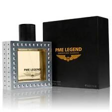 pme legend │ fragrance │ Eau de Toilette