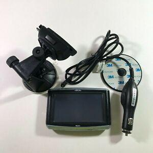 GPS Magellan Maestro 4000 Navigation System