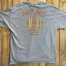 New listing Ron Jon Surf Shop Cozumel Men's T-Shirt Size L