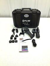 Flir Thermal Imaging Infrared Camera Flir E49001 E40