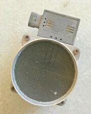"""94-97 LT1 3.5"""" RARE SCREENED Camaro MAF Sensor Mass Air Flow OEM GM Firebird V8"""