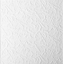 1m² Styroporplatten Deckenplatten Paris (4,45 €/m²)