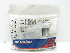 Genuine ACDelco 24232325 Automatic Transmission Shaft Seal GM OEM