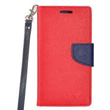 Taschen und Schutzhüllen aus Kunstleder für Motorola Handy