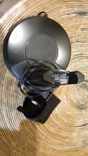 GN Netcom Jabra  GN9330e Headset Charging Base  with  power supply only