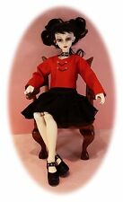 BJD Dollfie pattern SD CP Lutz boys and girls, & similar sizes - fits many!!