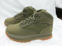 NEW KID'S TIMBERLAND EURO HIKER A15T7
