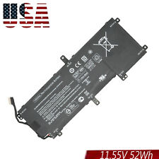 New replace VS03XL Battery for HP Envy 15-AS 15-AS028TU 849047-541 849313-850