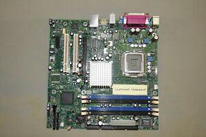Agilent 16803A Logic Analyzer Custom Motherboard 0960-2652 16800-68713