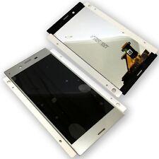 Sony Display LCD Komplett für Xperia XZ F8831 Platinum Ersatzteil Reparatur Neu