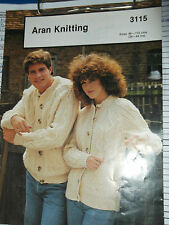Sirdar Sweaters/Clothes Crocheting & Knitting Patterns