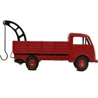 Atlas Dinky Toys 25R Ford Camionnette De Depannage Diecast Car Model MINIATURES