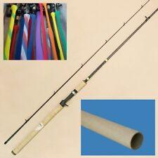 "G Loomis E6X 1025-2C STR Steelhead Drift Casting Rod 8'6"" MH 2pc Model 12732-01"