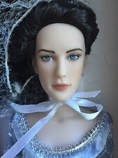 "Tonner Tyler 16"" 2010 Arwen Evenstar LOTR Lord Of The Rings LE Fashion Doll NRFB"