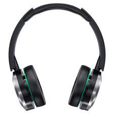 Auriculares Panasonic para audio portátil con conexión Bluetooth