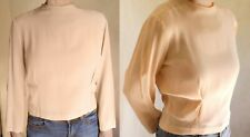 New listing Vintage Woman's Blouse