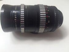 Meyer - Optik   Gorlitz / Orestor 2,8/135 Lens