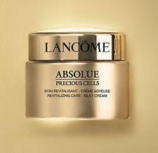 Lancome ABSOLUE PRECIOUS CELLS Revitalizing Care Day Silky Cream 1.7 Fl. Oz