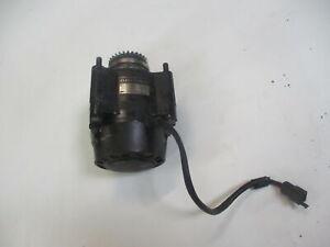 1. Suzuki GSX-R 1100 GU 74 C Lichtmaschine 31400-06B00 generator alternator