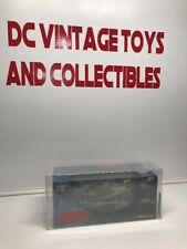 Jaws McFarlane Toys Deluxe Box Set - Movie Maniacs 4 - New, Sealed, Afa 85 Wow!
