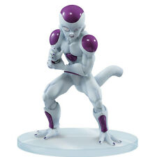 DRAGON BALL Z - Figurine Dramatic Showcase Frieza 11cm (BANPRESTO) !