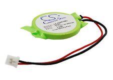 Batterie haute qualité pour Dell Inspiron 9200 0g4221 3e158 3r459 premium cellule UK