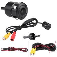 HD Low Light Night Version Car Reverse Backup Rear View Camera Display NTSC/PAL