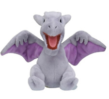 Pokemon Plush doll Pokémon fit Aerodactyl Japan Pocket Monster New anime