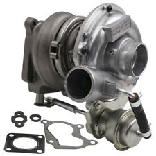 Isuzu Turbo Chargers & Parts for sale | eBay