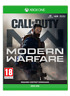 Call of Duty: Modern Warfare Xbox one (no code, no disc) PLEASE READ