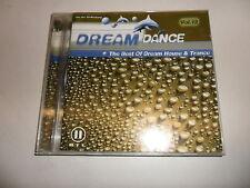 Cd   Dream Dance Vol.12