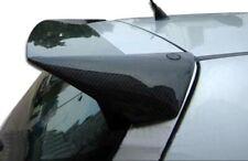 99-05 Volkswagen Golf Velocity Duraflex Body Kit-Wing/Spoiler!!! 104523